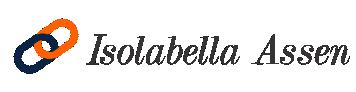 isolabella-assen.nl